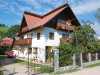 Casa FLAVIUS BRAN