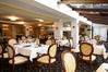 Restaurantul CLASSIC INN