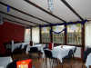 Restaurantul CASA MAGICA