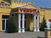 Pensiunea VENEZIA