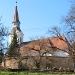 Biserica Fortificata - Crit