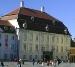 Muzeul National Brukenthal - Sibiu