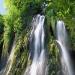 Cascada Clocota - Geoagiu-Bai