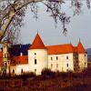 Castelul Banffy de la Bonțida