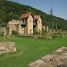 Castrul Roman Arutela - Calimănești-Căciulata