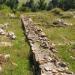 Castrul Roman Germisara - Geoagiu-Bai