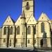 Catedrala Evaghelica din Sibiu - Sibiu