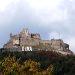 Cetatea Deva - Deva
