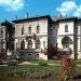 Palatul Cotroceni - București