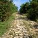 Drumul Roman - Geoagiu-Bai