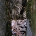 Grota Urșilor - Borsec