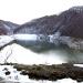 Lacul Leșu - Remeți