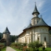 Mânăstirea Putna - Putna