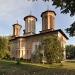Manastirea Snagov - Snagov