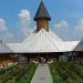 Mânăstirea Sfânta Ana - Orșova