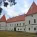 Castelul Miko - Miercurea Ciuc