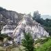 Muntele de Sare - Slănic Prahova