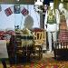 Muzeul de Etnografie si Arta Populara - Orăștie