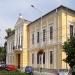 Muzeul de istorie și arheologie Alexandru Ștefulescu - Târgu Jiu