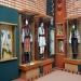 Muzeul Etnografic Vatra Dornei - Orașul Vatra Dornei
