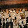 Muzeul Momârlanului - Petroșani