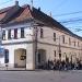 Muzeul de Istorie a Farmaciei - Cluj Napoca