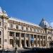 Muzeul National de Istorie a Romaniei - București