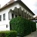 Muzeul Memorial Nicolae Iorga - Vălenii de Munte