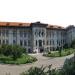 Muzeul Regiunii Portilor de Fier - Drobeta Turnu Severin