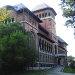 Muzeul Taranului Roman - București