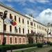 Muzeul National al Unirii - Alba Iulia