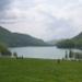 Lacul Paltinu - Valea Doftanei