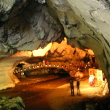 Peștera Bolii