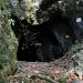 Peștera Hodobana - Garda de Sus