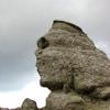 Sfinxul din Bucegi - Bușteni