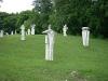 Tabara de Sculptura Magura - Măgura