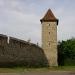 Turnul Studentului (Turnul Croitorilor) - Sebeș
